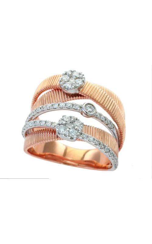 Effy Fashion ring WZ0Al61DD0 product image