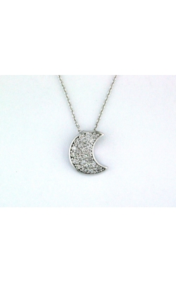 Effy Necklace PCP4527DD3 product image