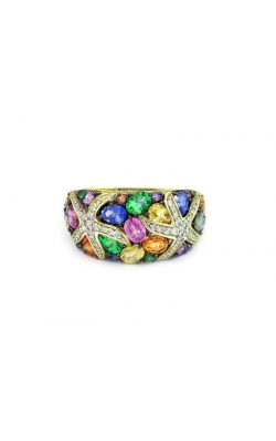 Effy Fashion ring RP0I674D74 product image