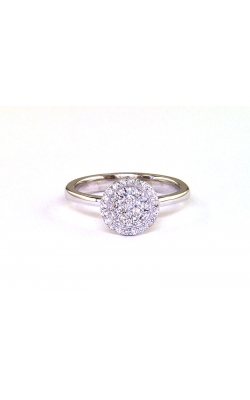 Effy Fashion Ring RP0K187DD3 product image