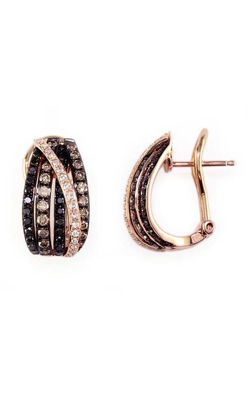 Effy Earrings VOZK789D26 product image