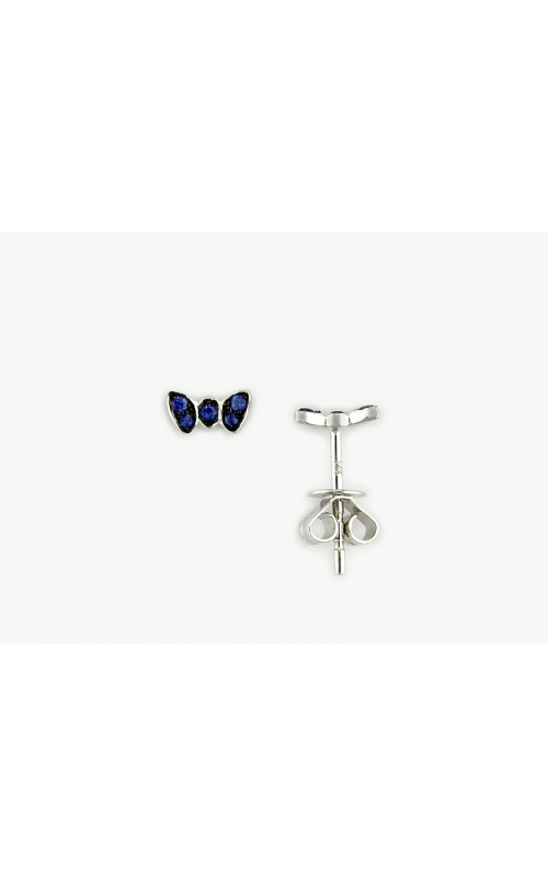 Effy Earrings VP0l367SS3 product image