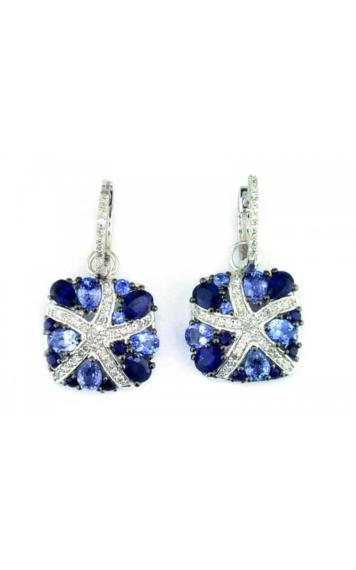 Effy Earrings VZ0I674D43 product image