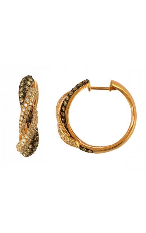 Effy Earrings VZ0S944D56 product image