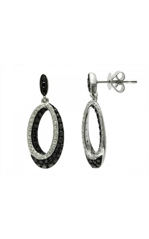 Effy Earrings VZ0V201D13 product image