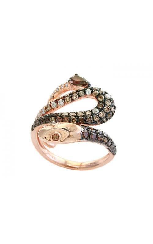 Effy Fashion ring WP0AK63D26 product image