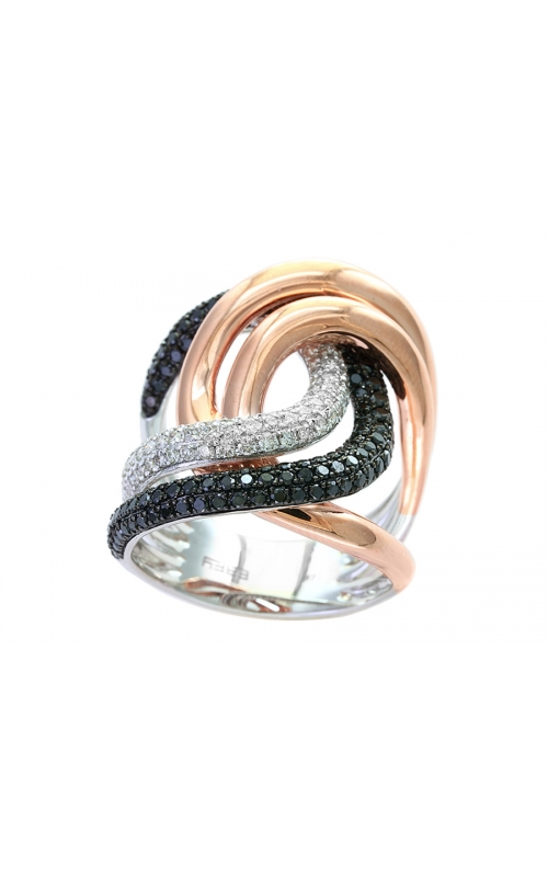 Effy Fashion ring WP0AL98D10 product image