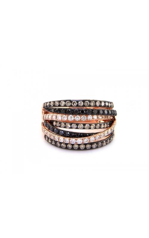 Effy Fashion ring WPOP566D26 product image