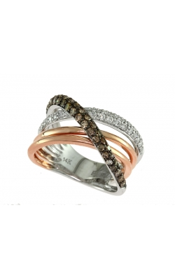 Effy Fashion Ring WP0V781D50 product image