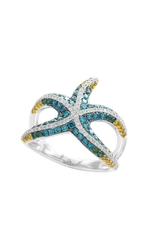Effy Fashion ring WZ0Al53D23 product image