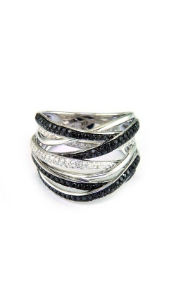 Effy Fashion ring WZ0K222D13 product image