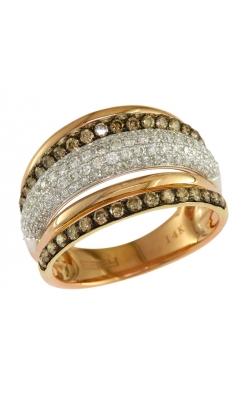 Effy Fashion ring WZ0S353D50 product image