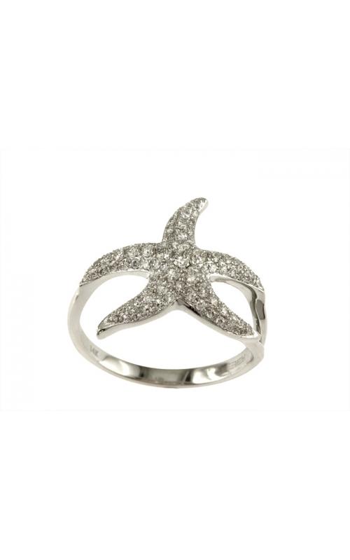 Effy Fashion ring WZ0S885DD3 product image