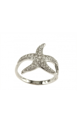 Effy Fashion Ring WZ0S885DD3 product image