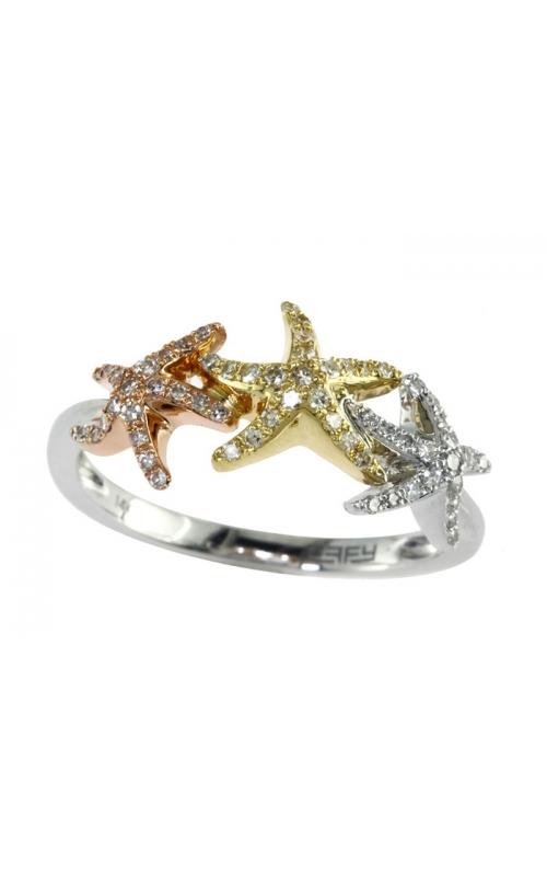 Effy Fashion ring WZ0W541DD2 product image