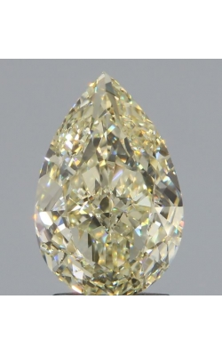 Natural Color Diamonds's image