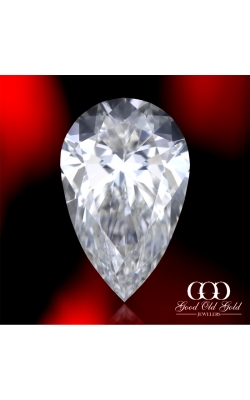 Laboratory Grown Diamonds's image