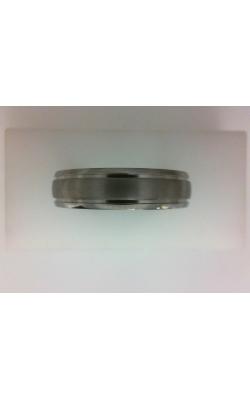 QUA-TB27 product image