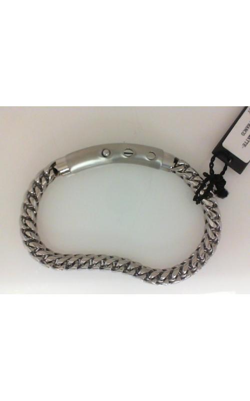 ITA-SMB176 product image