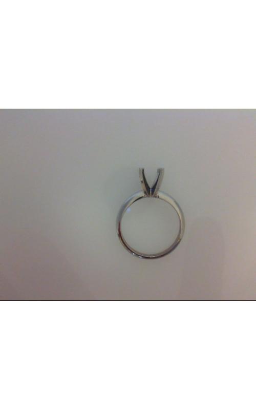140401L product image