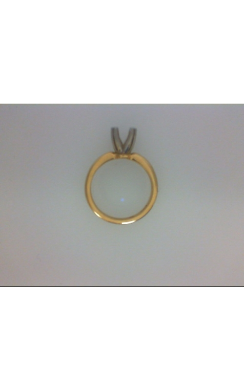 15420998 product image
