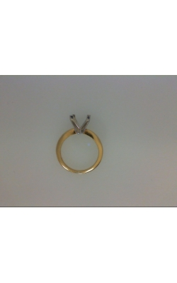 15720095 product image