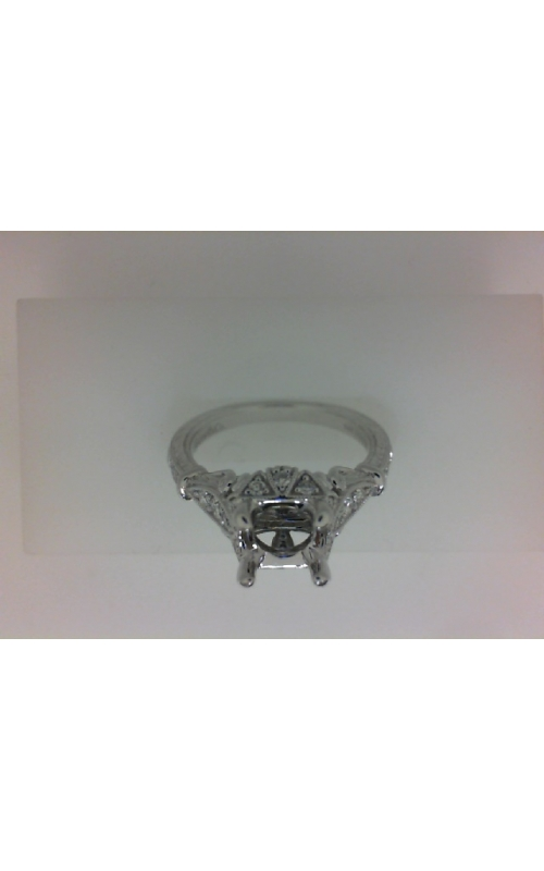 GAB-ER12581 product image