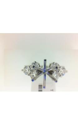 TLK-BL1664-1 product image