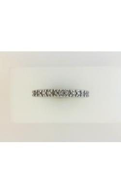 US-EWB461-2 product image