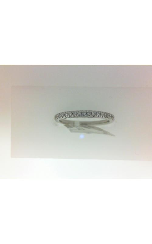 DM-R4072 product image