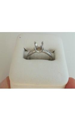 STU-15620601 product image