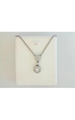 Diamond Necklaces's image