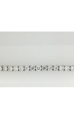 Diamond Bracelets's image
