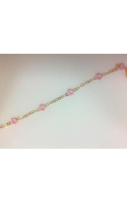 Children's Bracelet's image