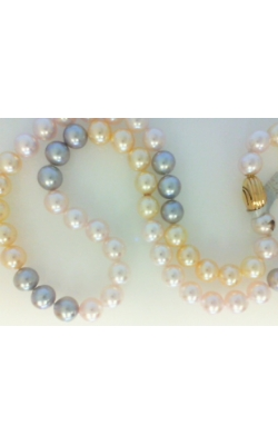 Pearl Necklace's image
