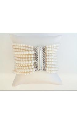 Pearl Bracelets's image
