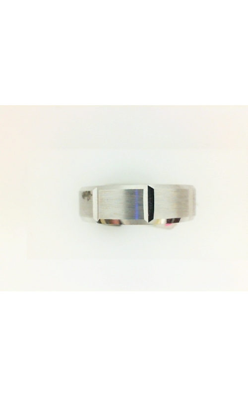 JR-FC225 product image