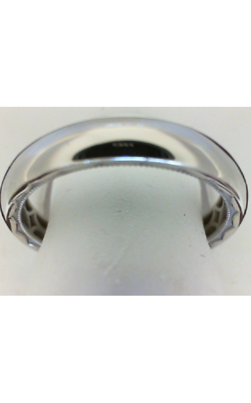 TAC-112-4 product image