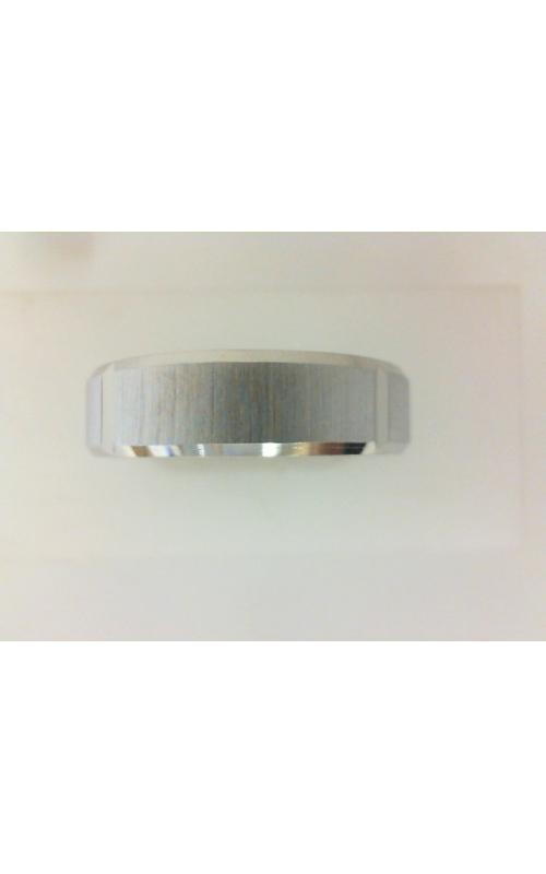 JR-FC240 product image