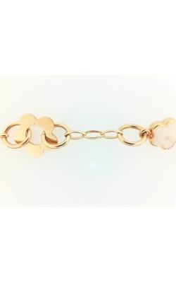 Gold Bracelets's image