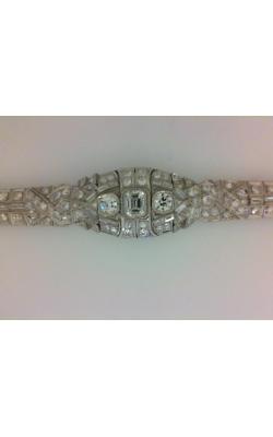 Platinum Bracelets's image