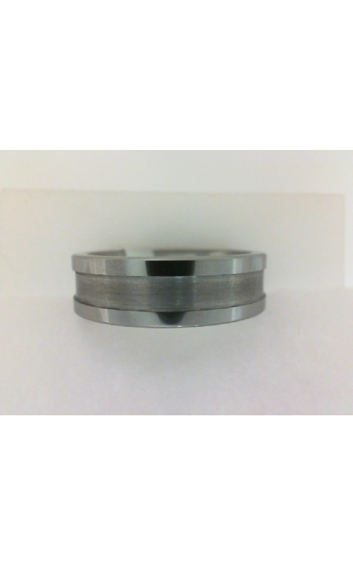 BEN-CF67450 product image