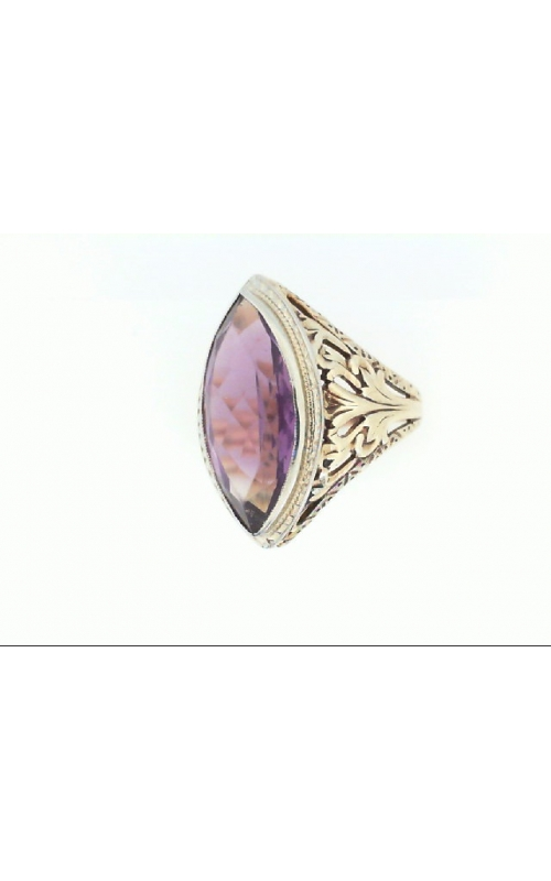 EST-R3.5AMETHYST product image