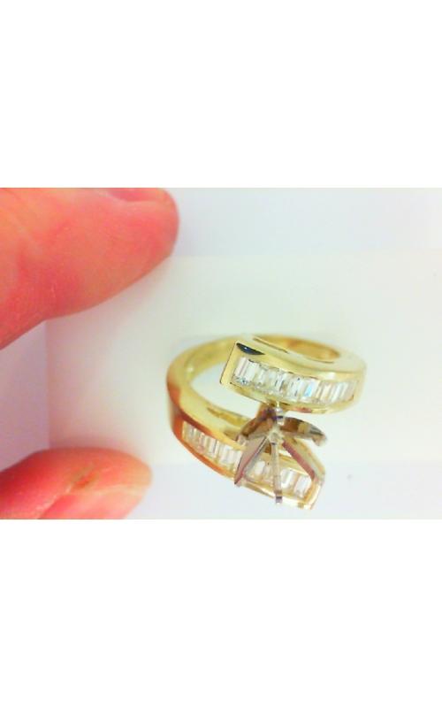 GOG-est-gold product image