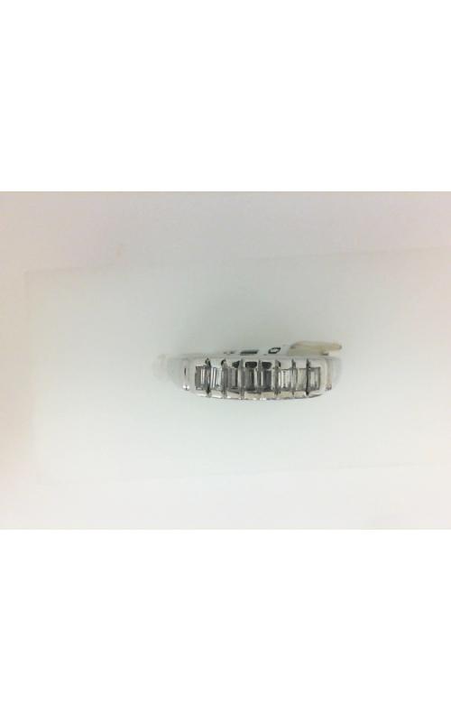 GOG-est-ring product image