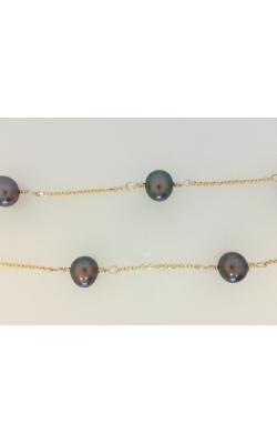 Estate Necklaces's image