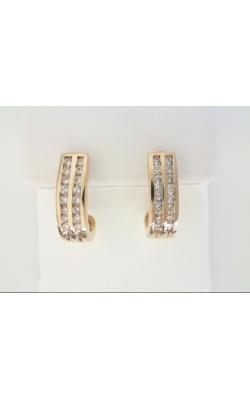Estate Earrings's image