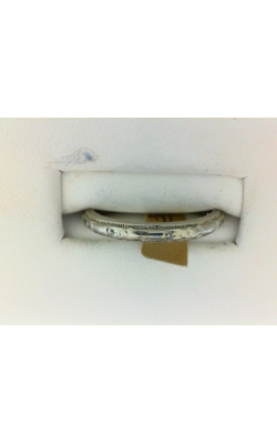 Antique Rings's image