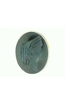 Antique Pins's image