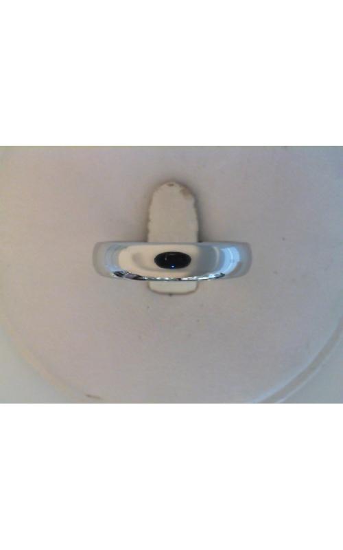 EST-TIFFANYWEDBAND product image